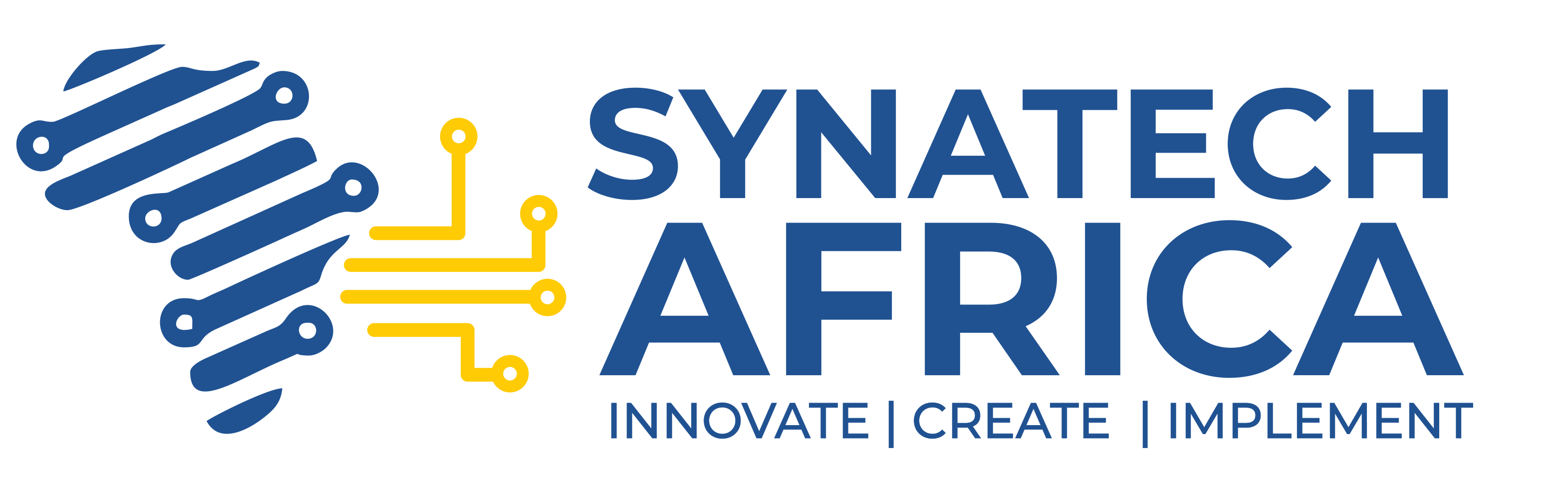 Synatech Africa